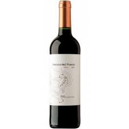 Dominio del Viento Crianza 2010 domaine Bozeto Rioja 75cl