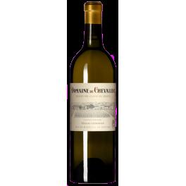 Domaine de Chevalier 2019 Pessac Leognan blanc CC 75cl Primeurs