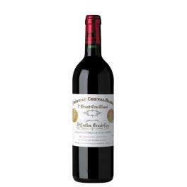 Cheval Blanc 2020 AOC Saint Emilion GCC A  75cl Primeur