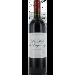 Fiefs de Lagrange (Les) 2020 AOC Saint Julien 2nd vin 75cl Primeur