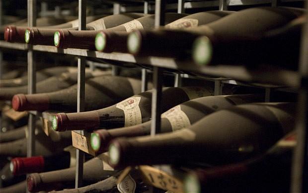 vendre mes vins