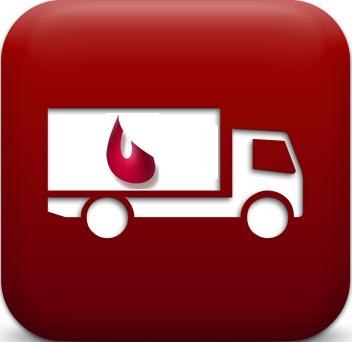 Service livraison VINSCLASSI.com